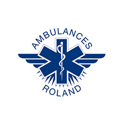 ambulanceroland