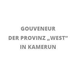 gouveneur